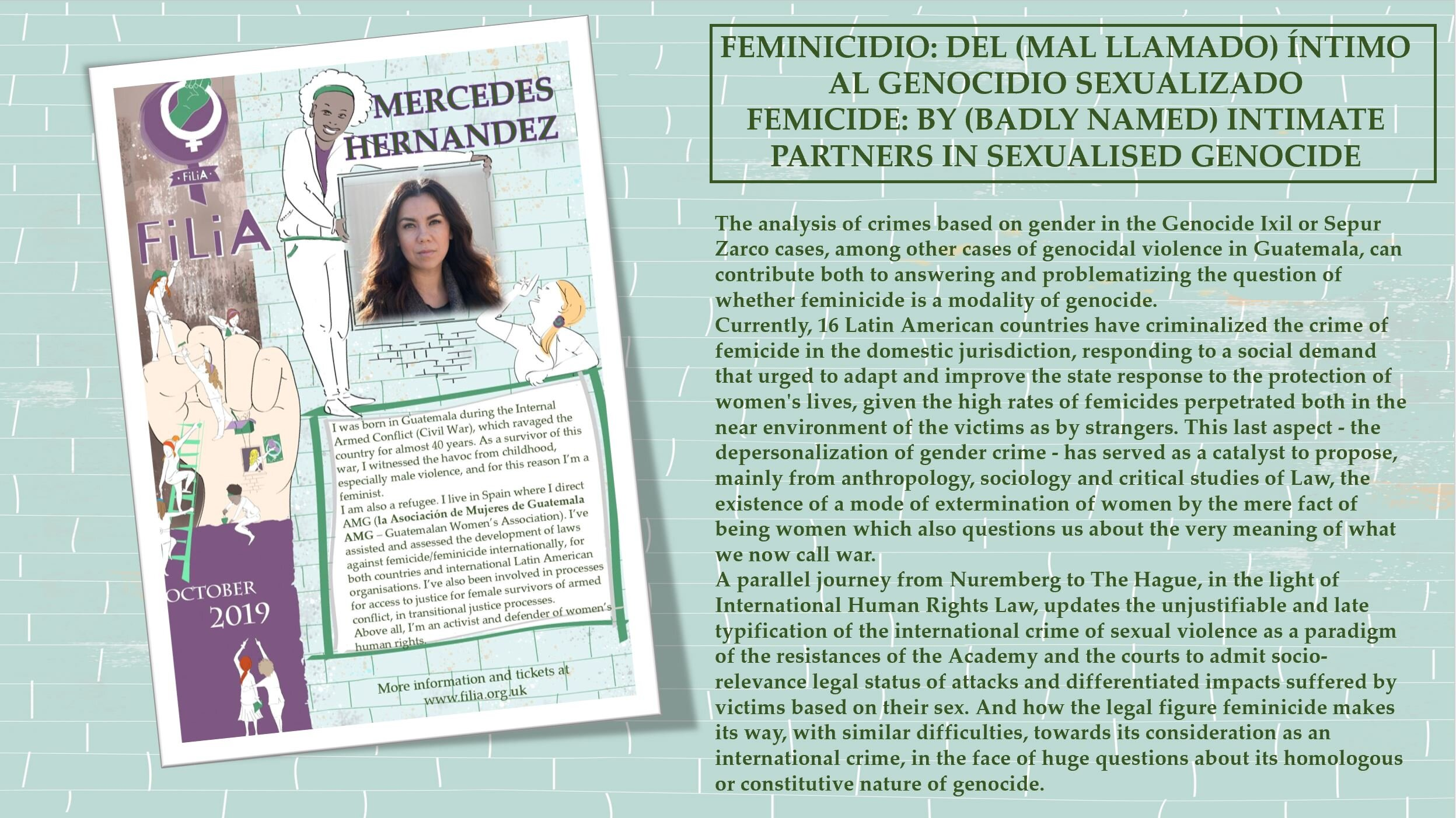 MERCEDES HERNANDEZ - FINAL.JPG
