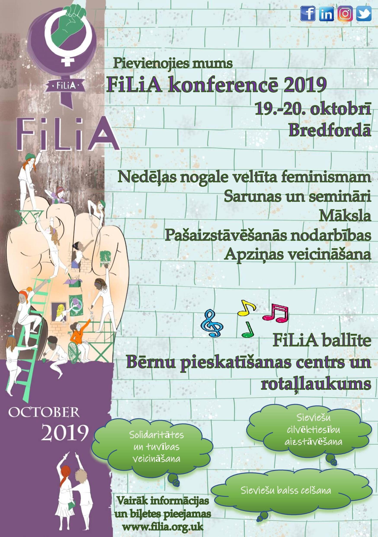 FiLiA - Latvian.jpg