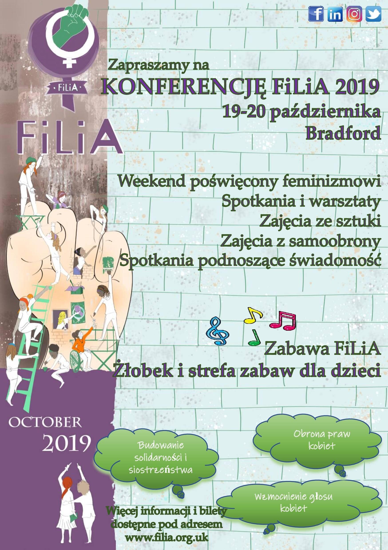 FiLiA - Polish.jpg