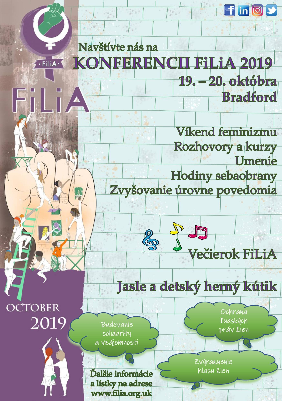 FiLiA - Slovac.jpg