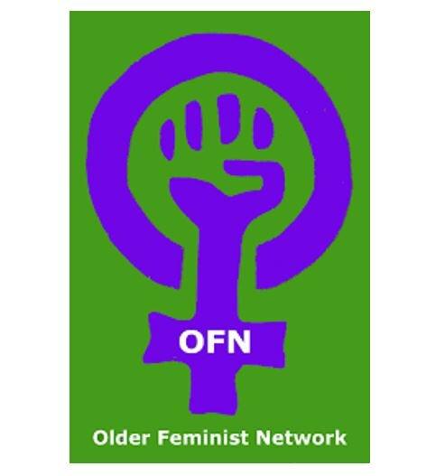 OLDER FEMINIST NETWORK