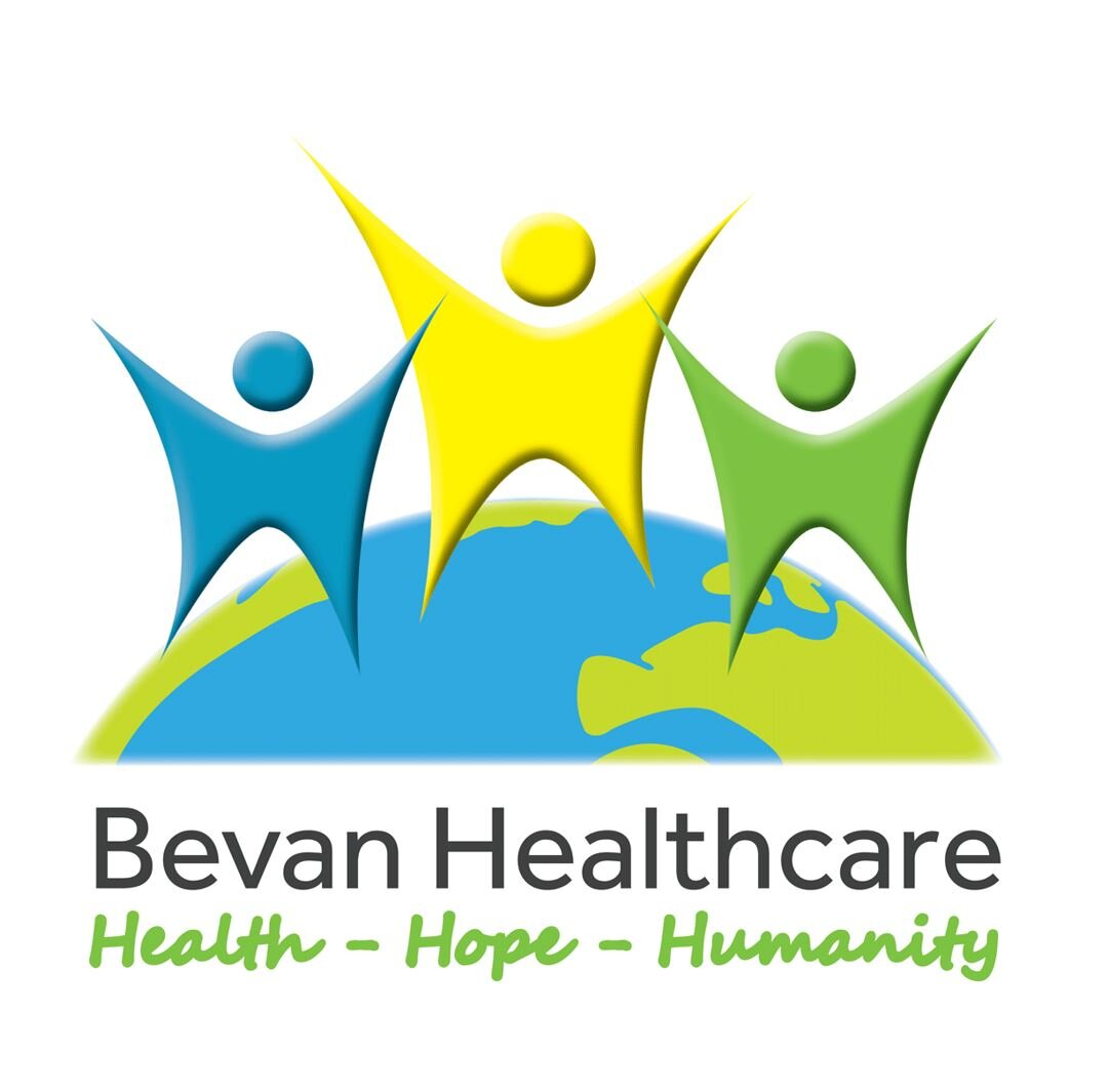 BEVAN HEALTCARE