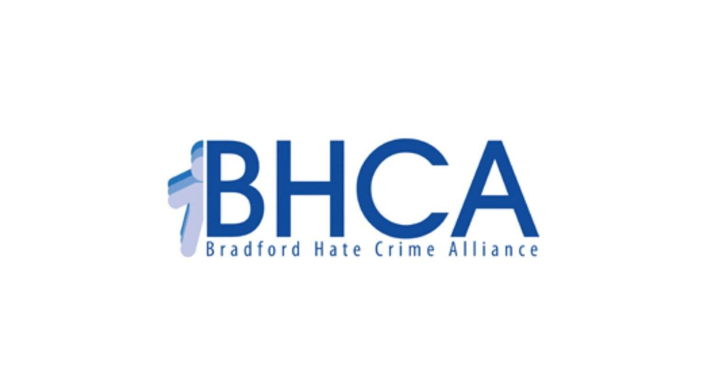HATE CRIME ALLIANCE