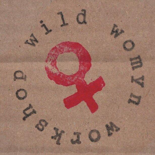 WILD WOMYN WORKSHOP