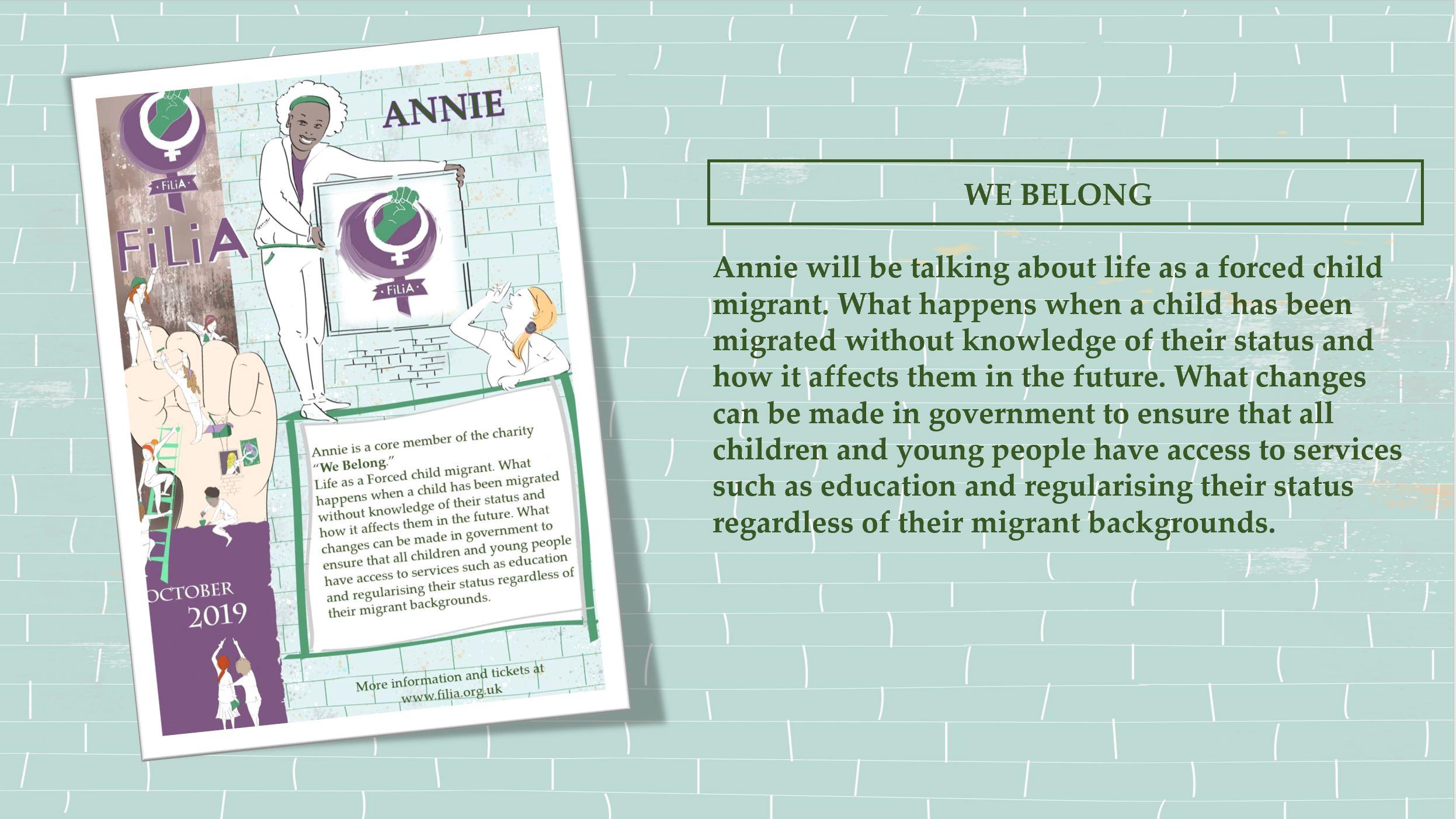 ANNIE - FINAL.JPG