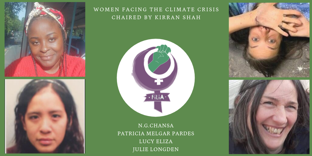 WOMEN FACING THE CLIMATE CRISIS.png