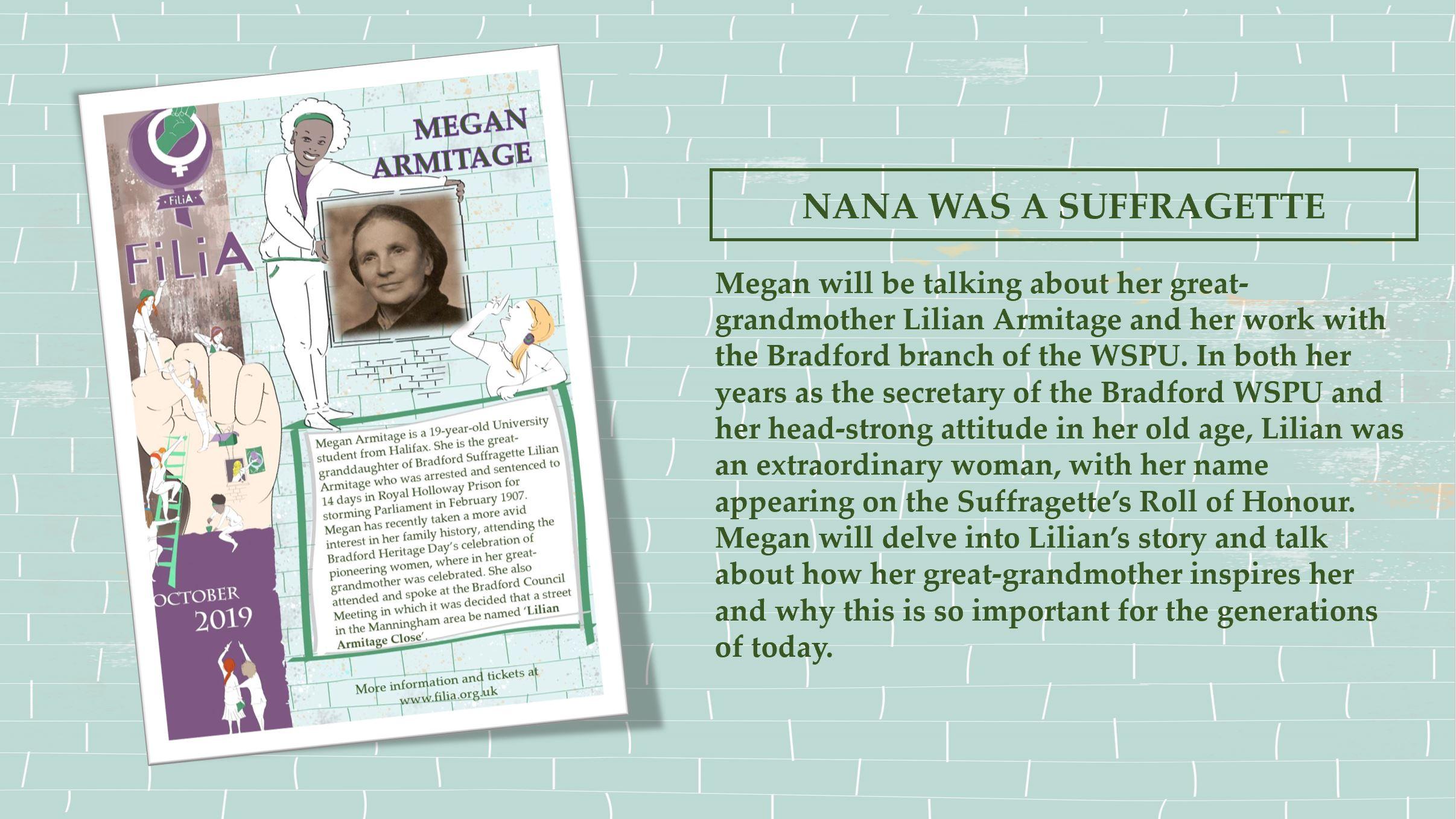 MEGAN ARMITAGE - FINAL.JPG