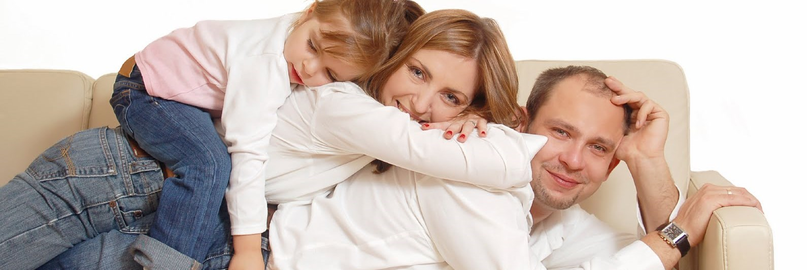 Individual and Family Counseling -