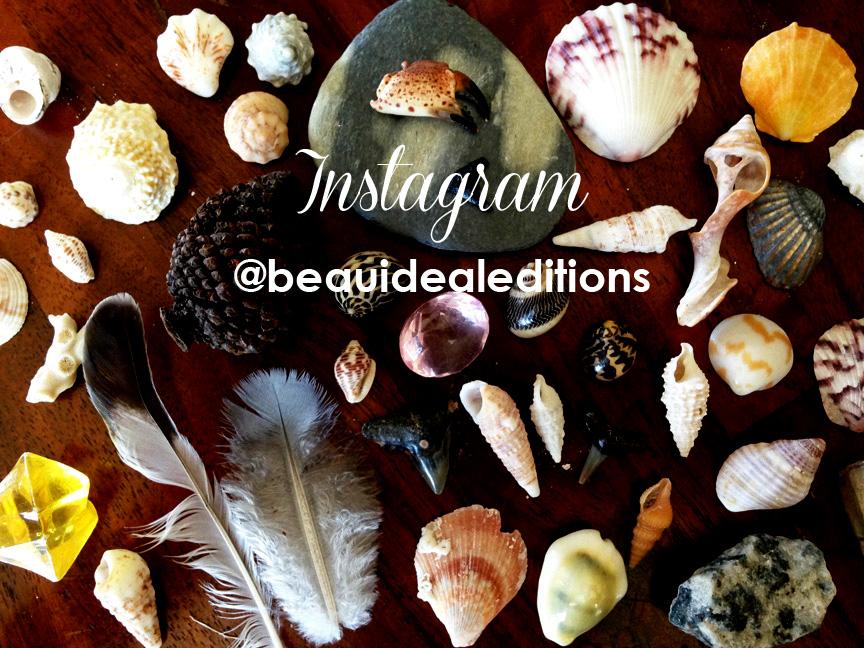 InstagramPg.jpg