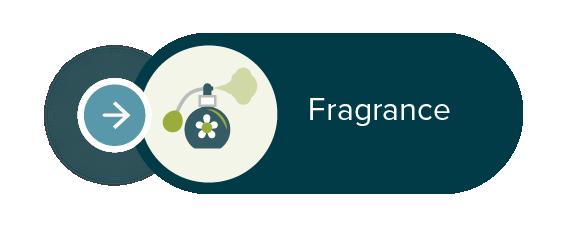 hover_fragrance.png