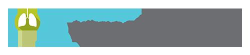MAAP_Logo_Horizontal_RGB.png