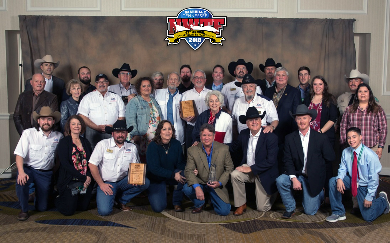 NWTF TX Awards National Convention 0218.jpg