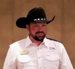 NWTF TX Craig White 0818.png