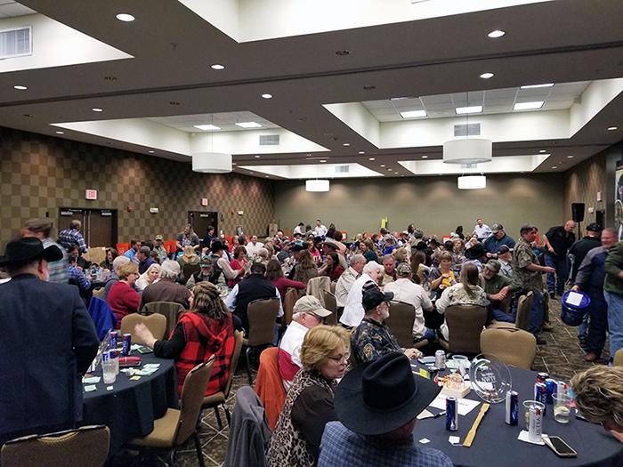 NWTF TX Banquet1 011919.jpg