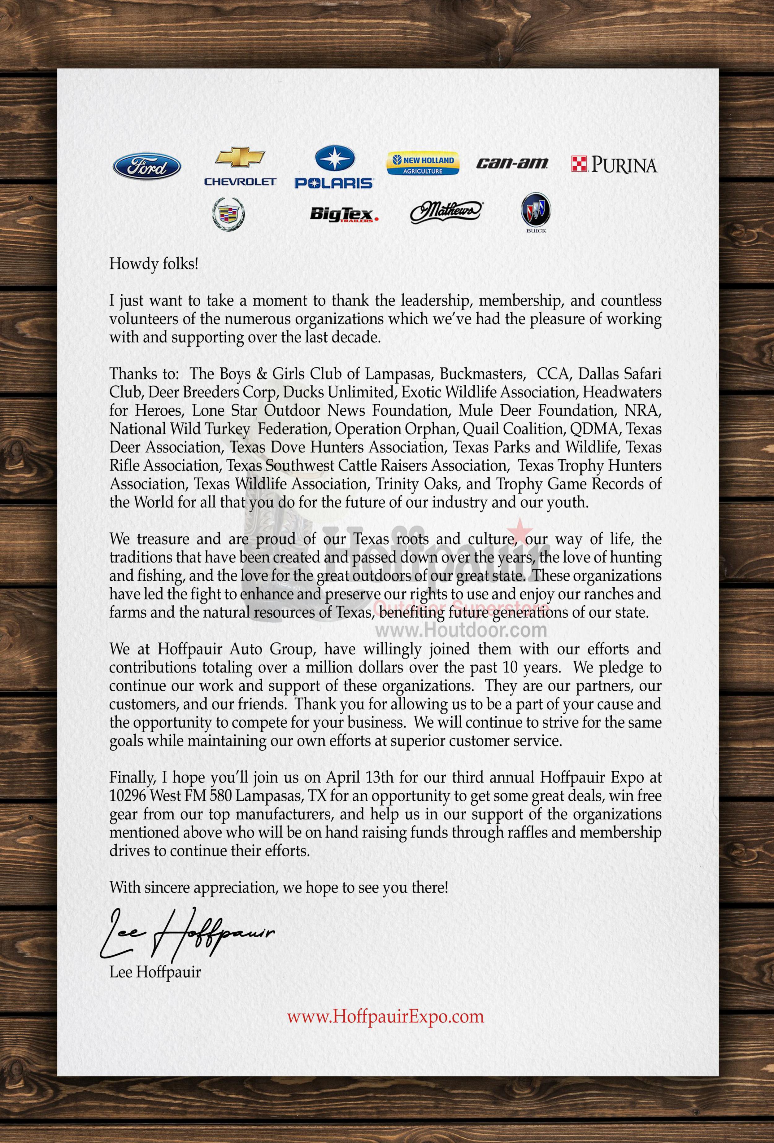 Hoffpauir letter 022119.png