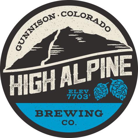 Brewery Logo Designer
