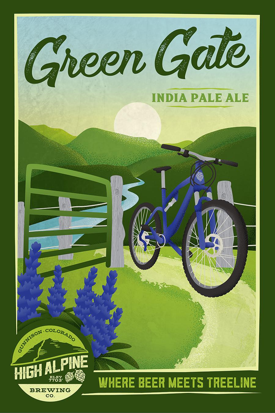 Beer-label-design-colorado