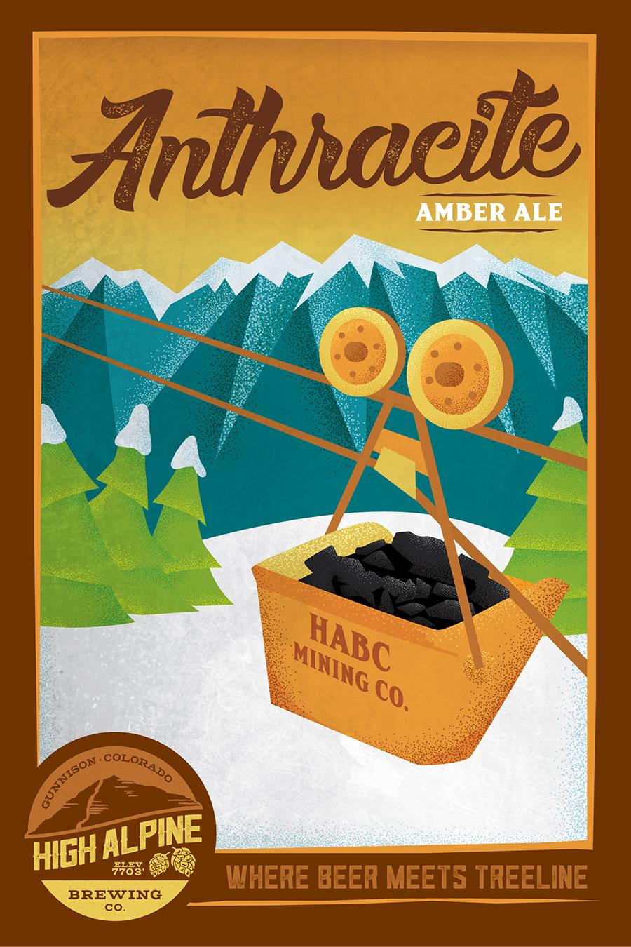 gunnison_graphic_designer_beer_can_label_design