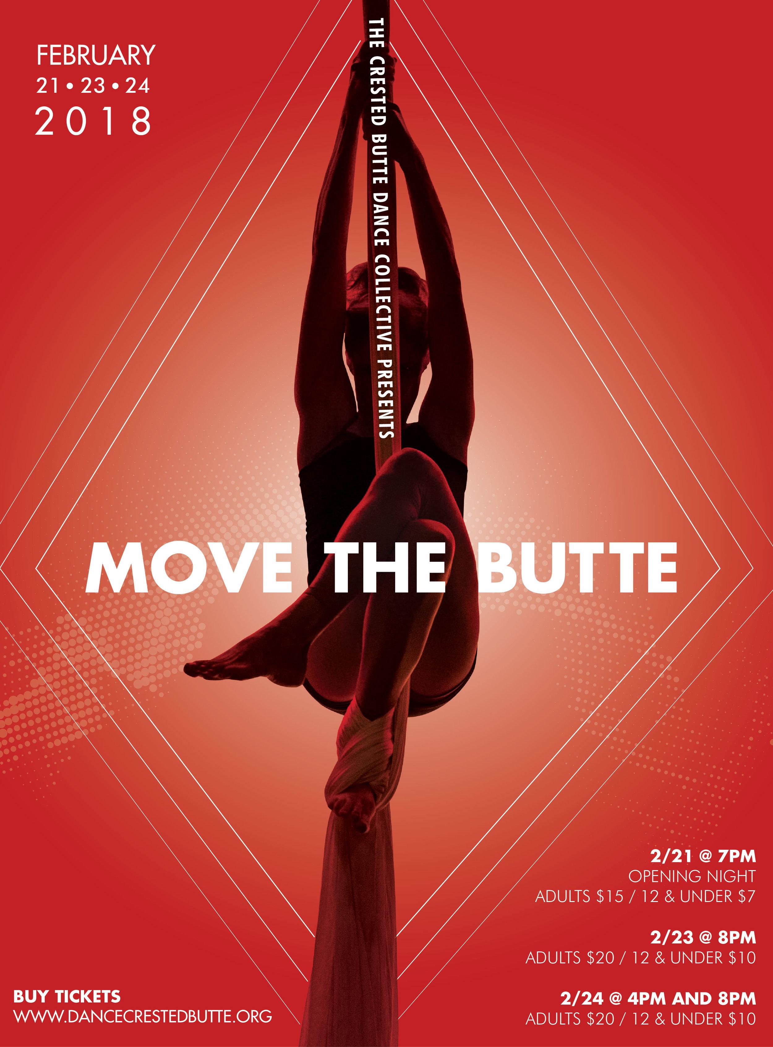 MTB-Poster-1.31-01.jpg