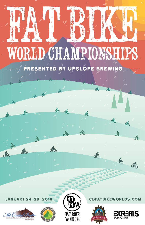 fat_Bike_Worlds_Poster_Design_Crested_Butte.jpg