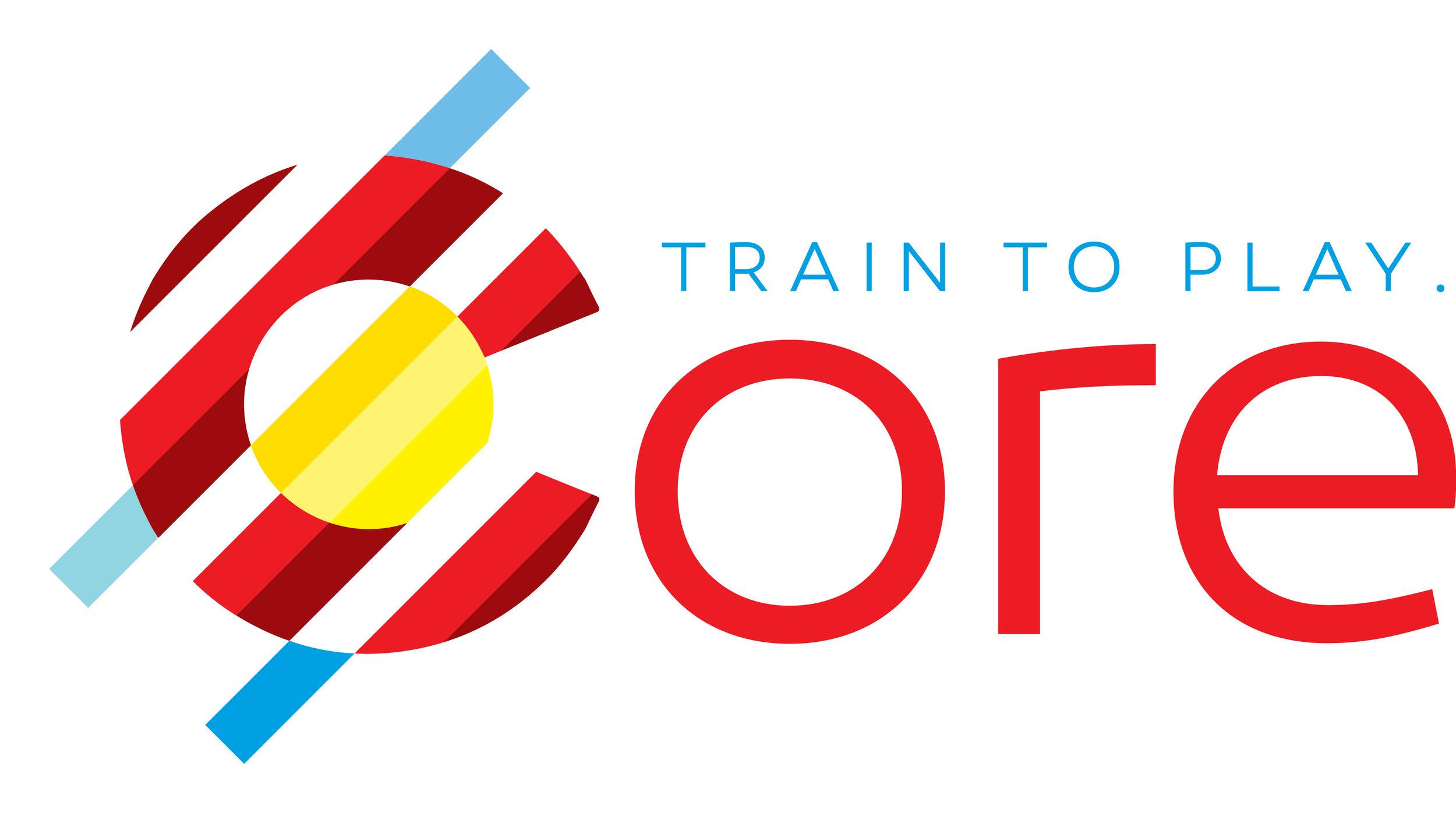 logo design crested butte colorado