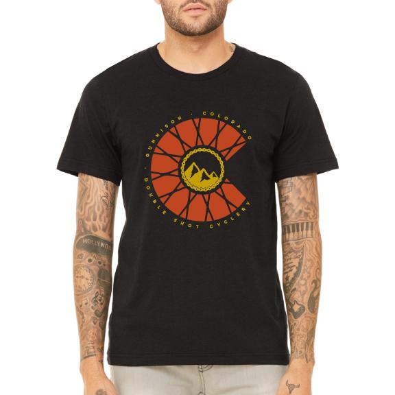 colorado-mountain-bike-shirt-design-gunnison.jpg