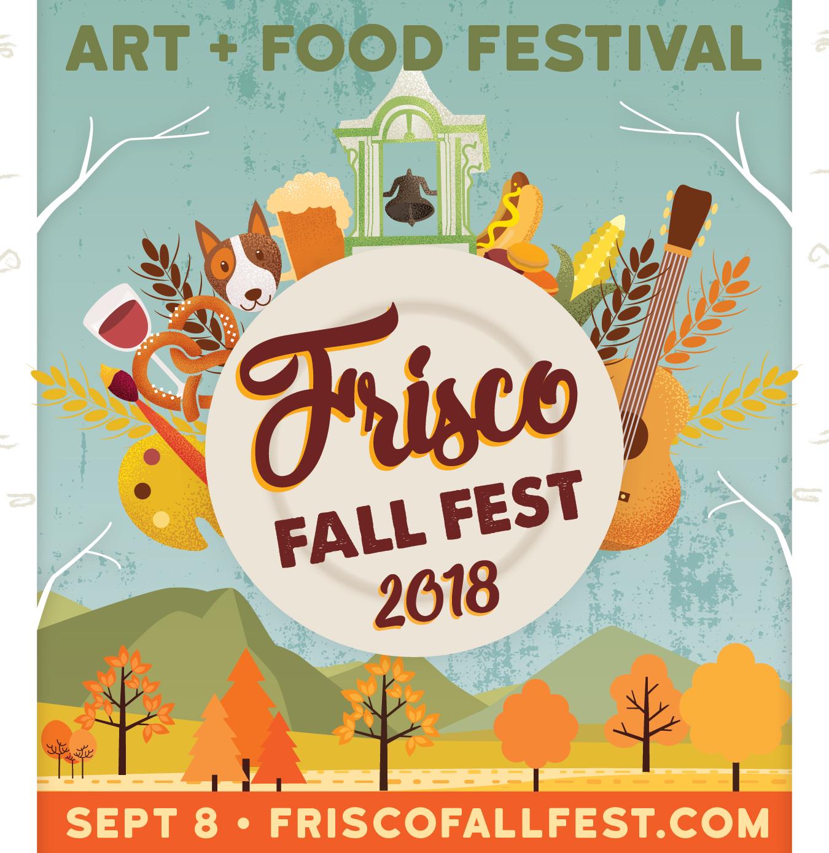 Frisco-colorado-festival-poster-design.jpg