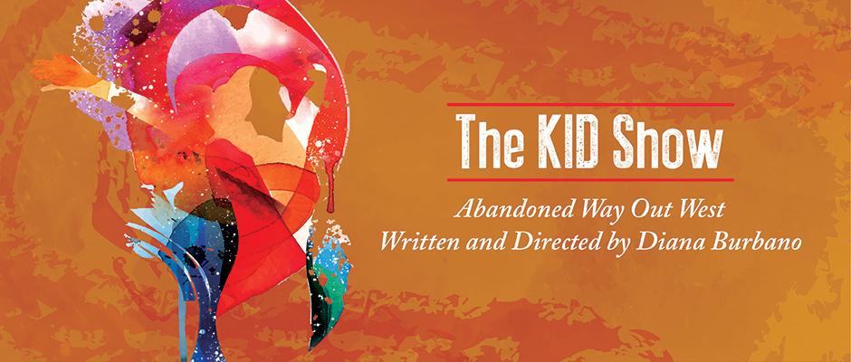 Kid_Show-01.jpg