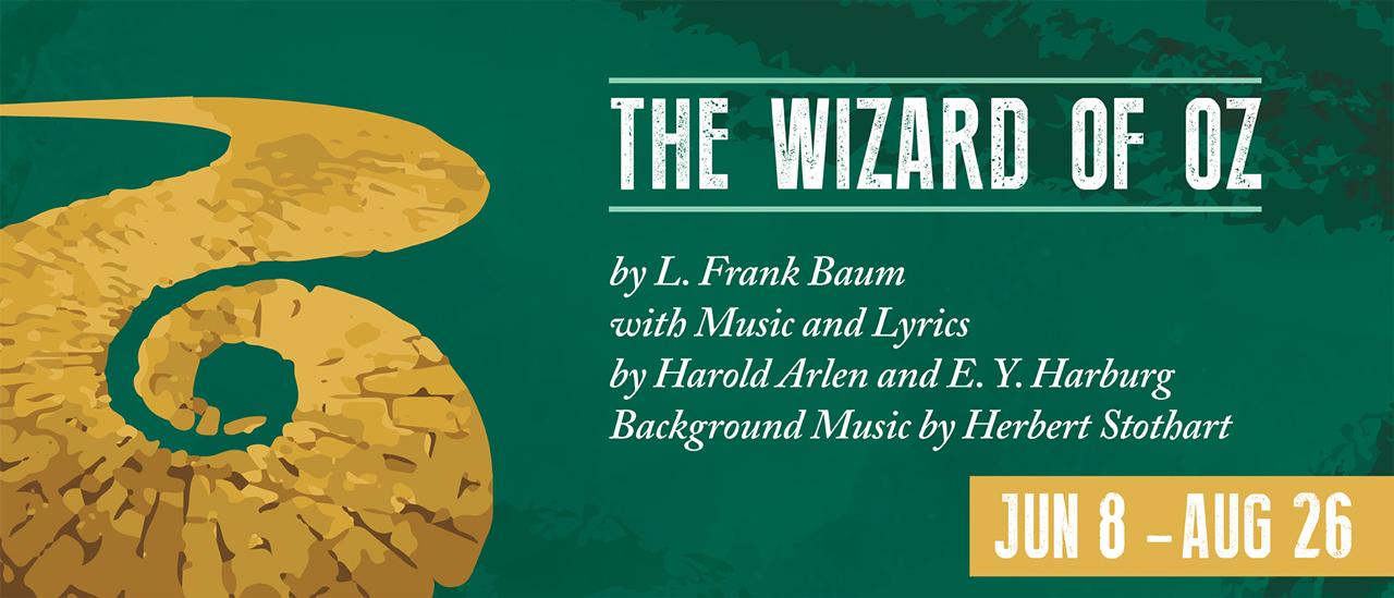 wizard-of-oz.jpg