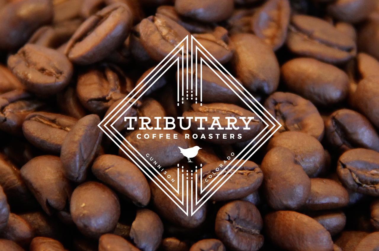 Tributary-coffee-roasters-gunnison-colorado-logo-design.jpg