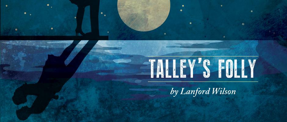 Talleys_Folly.jpg