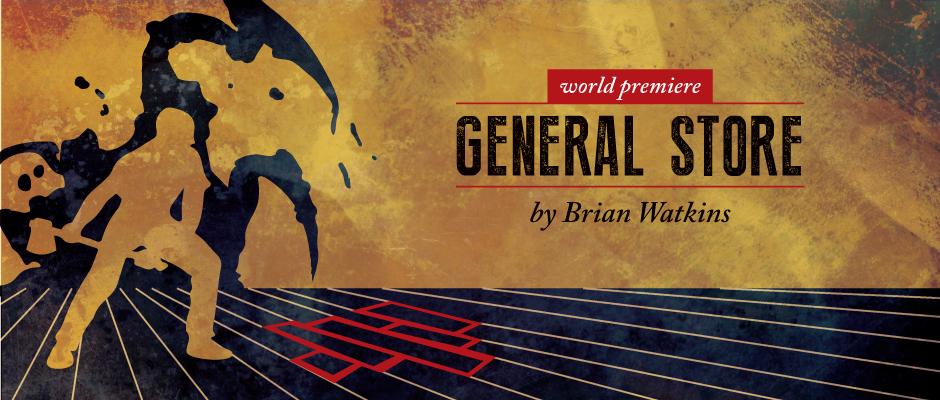 GeneralStore2.jpg