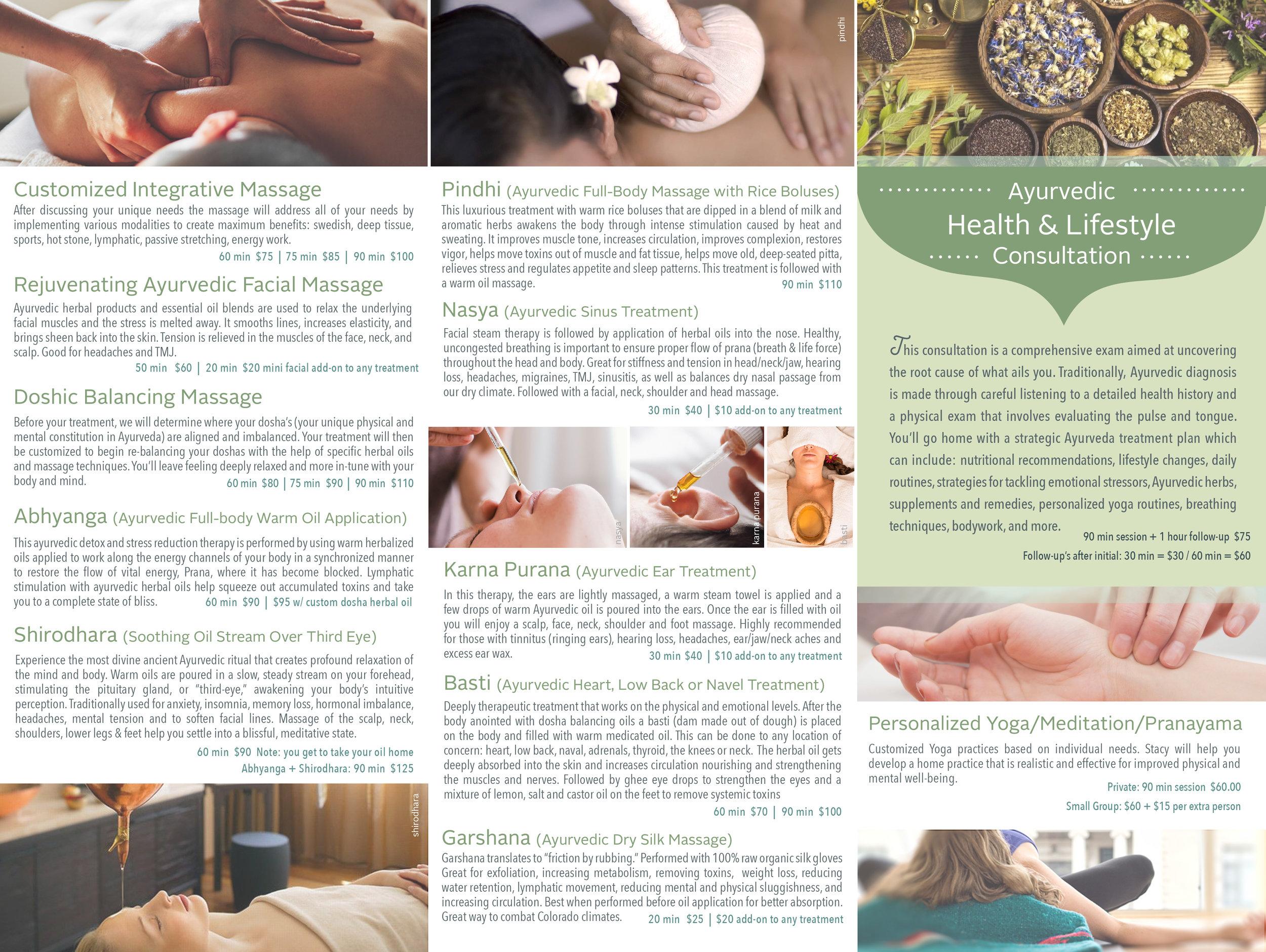 Ahimsa-wellness-massage_gunnison_in.jpg