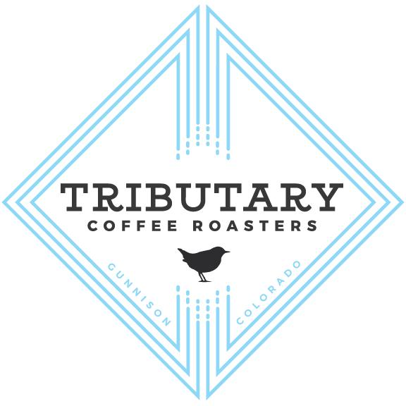 Tributary-Logo_Color_Web-Sm.jpg