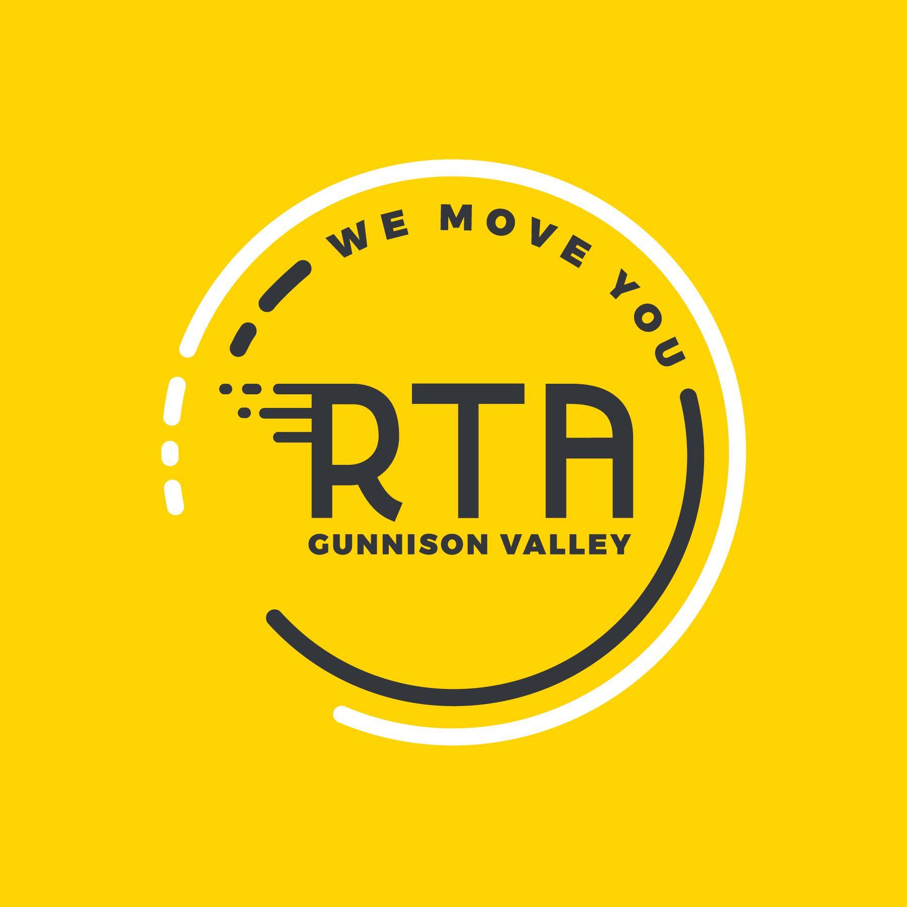 RTA-Logo.jpg