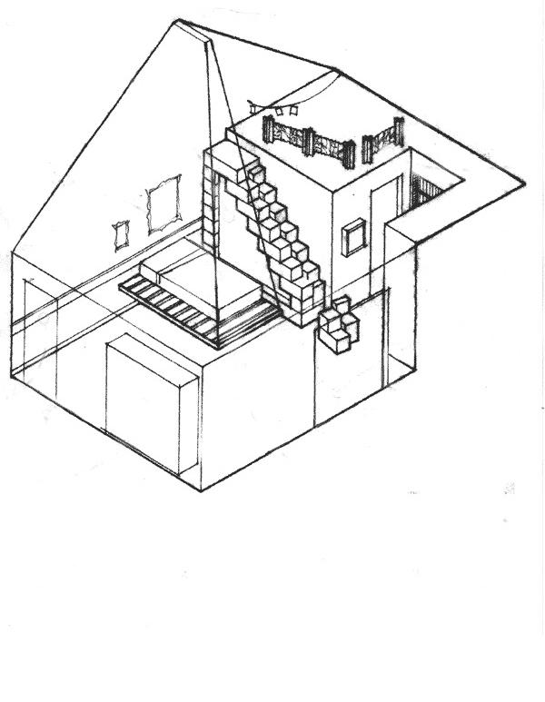 Marinplan White.jpg