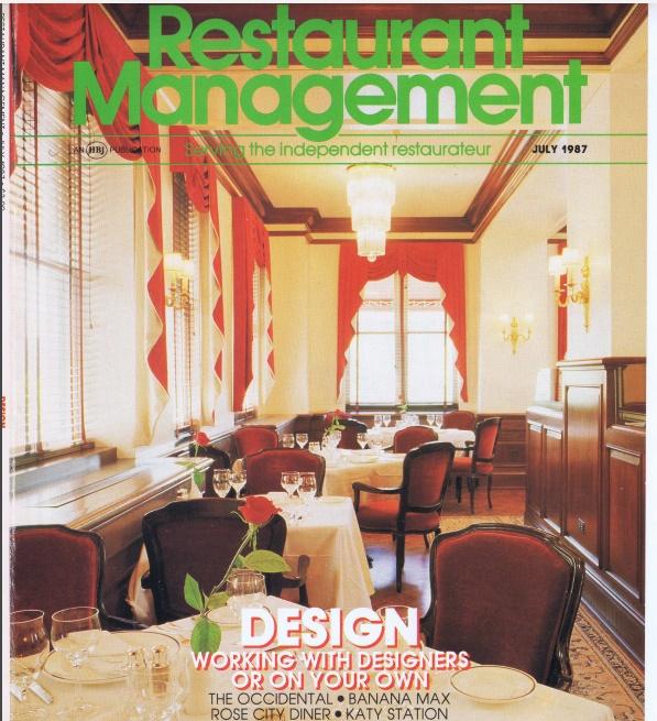 1213601 Restaurant Management.jpg