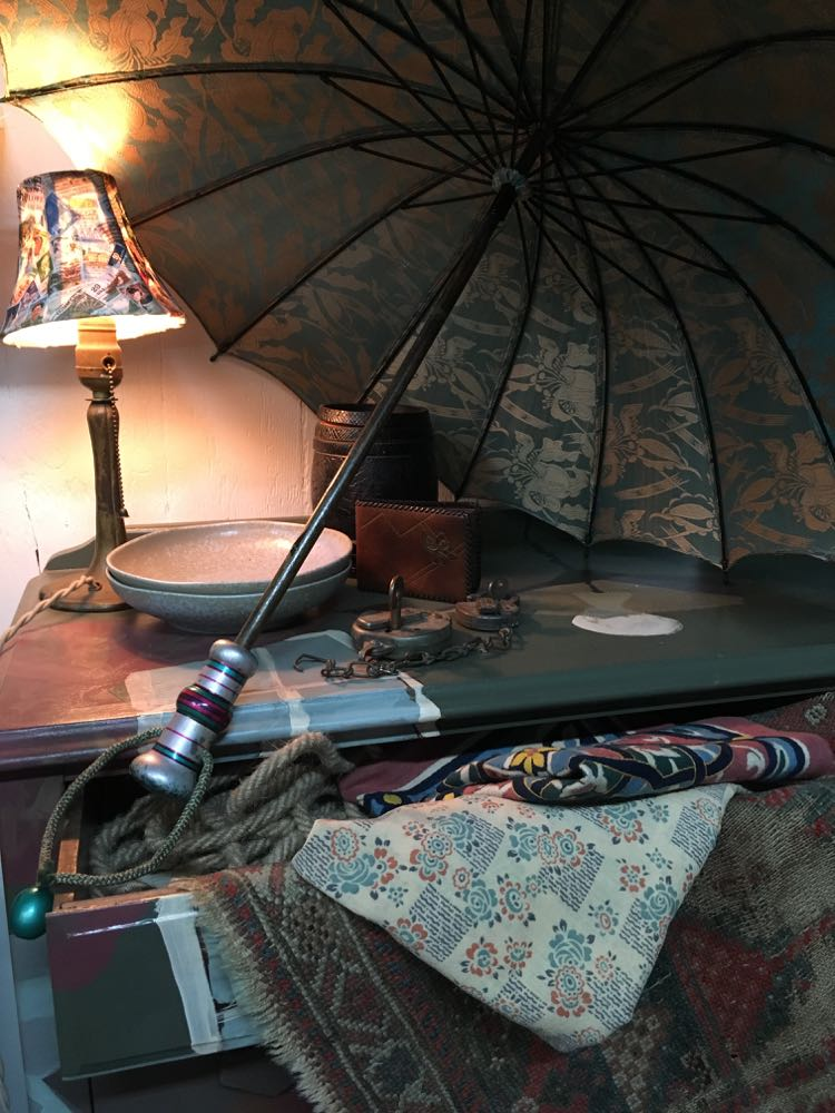 silk umbrella.jpg
