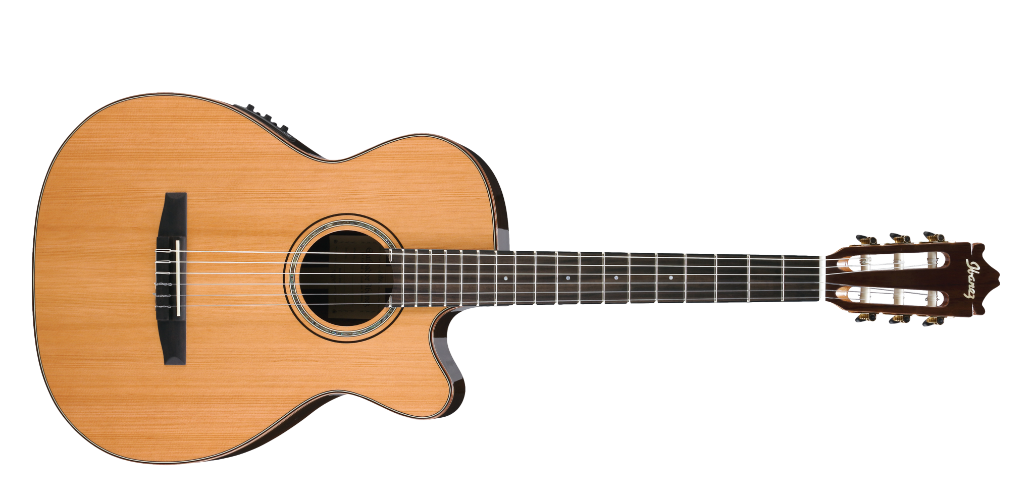 Acoustic-Guitar-PNG.png