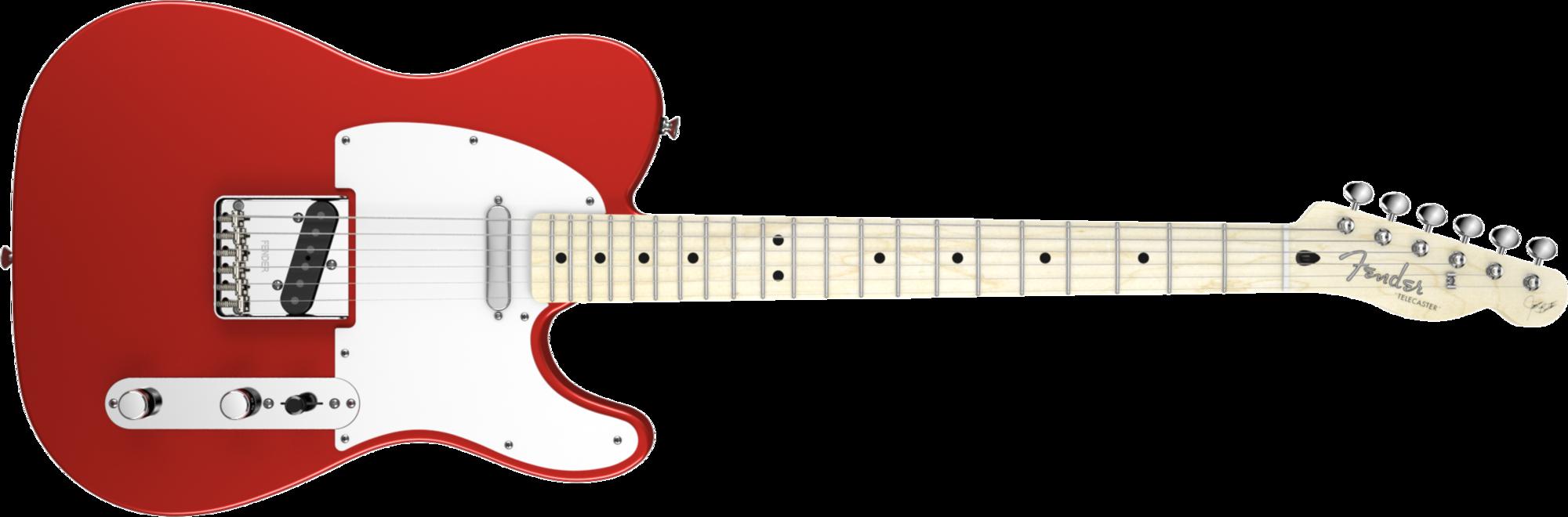 Fender_Telecaster_(Red).png