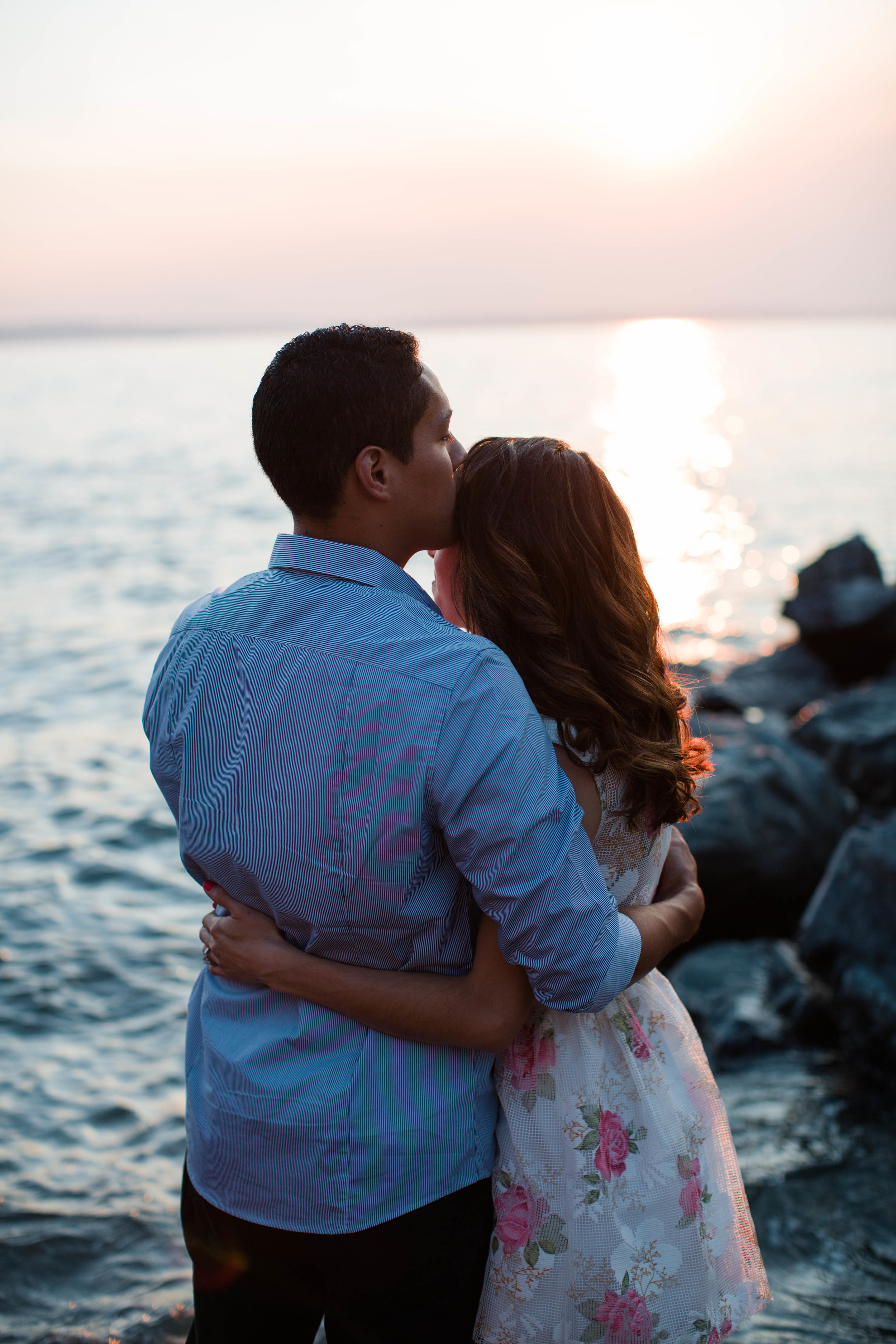Cruz+Robert ©2015AdinaPrestonPhotography-Seattle+Photographer+Engagement-Weddings-31.jpg