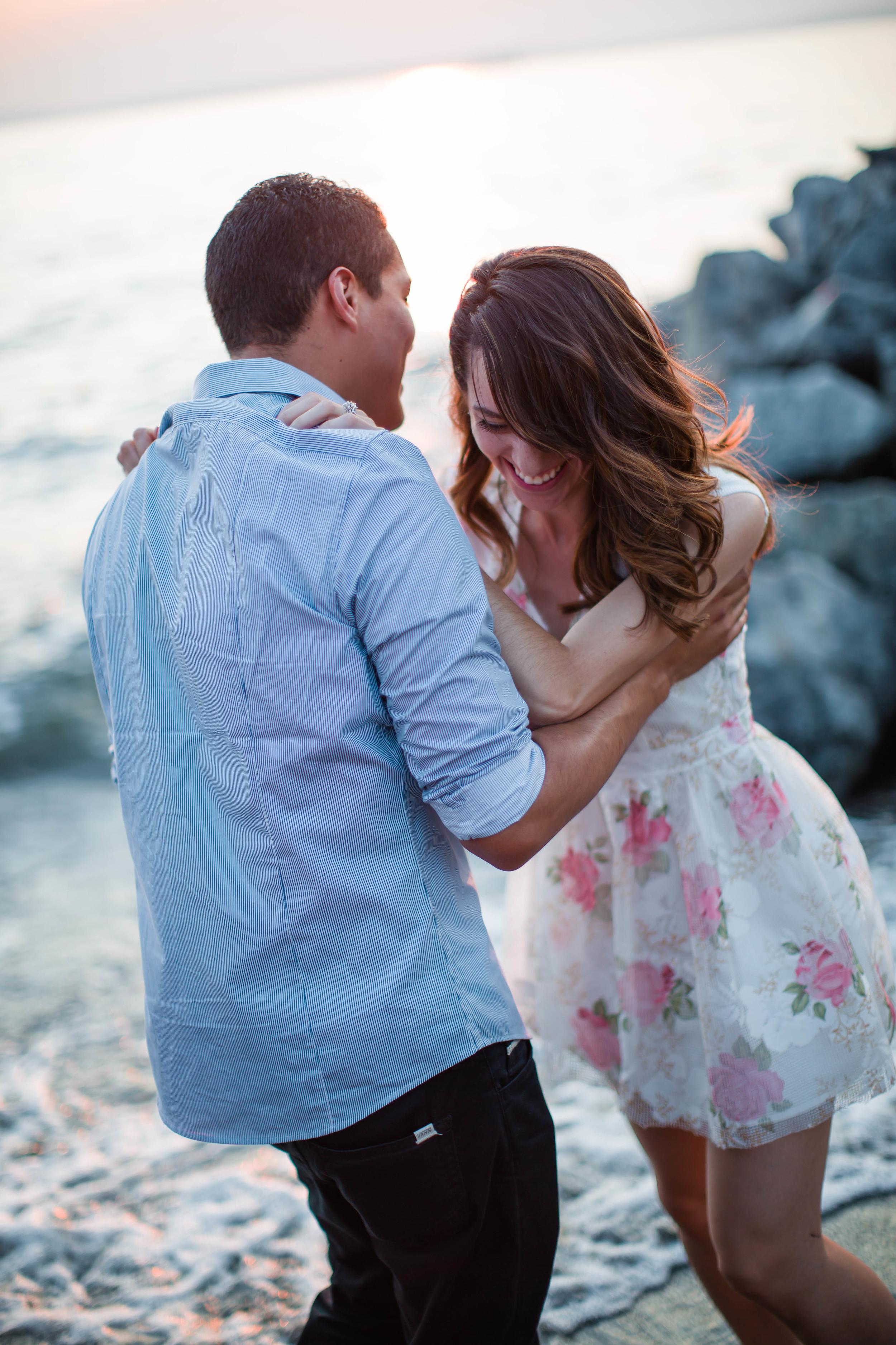 Cruz+Robert ©2015AdinaPrestonPhotography-Seattle+Photographer+Engagement-Weddings-34.jpg