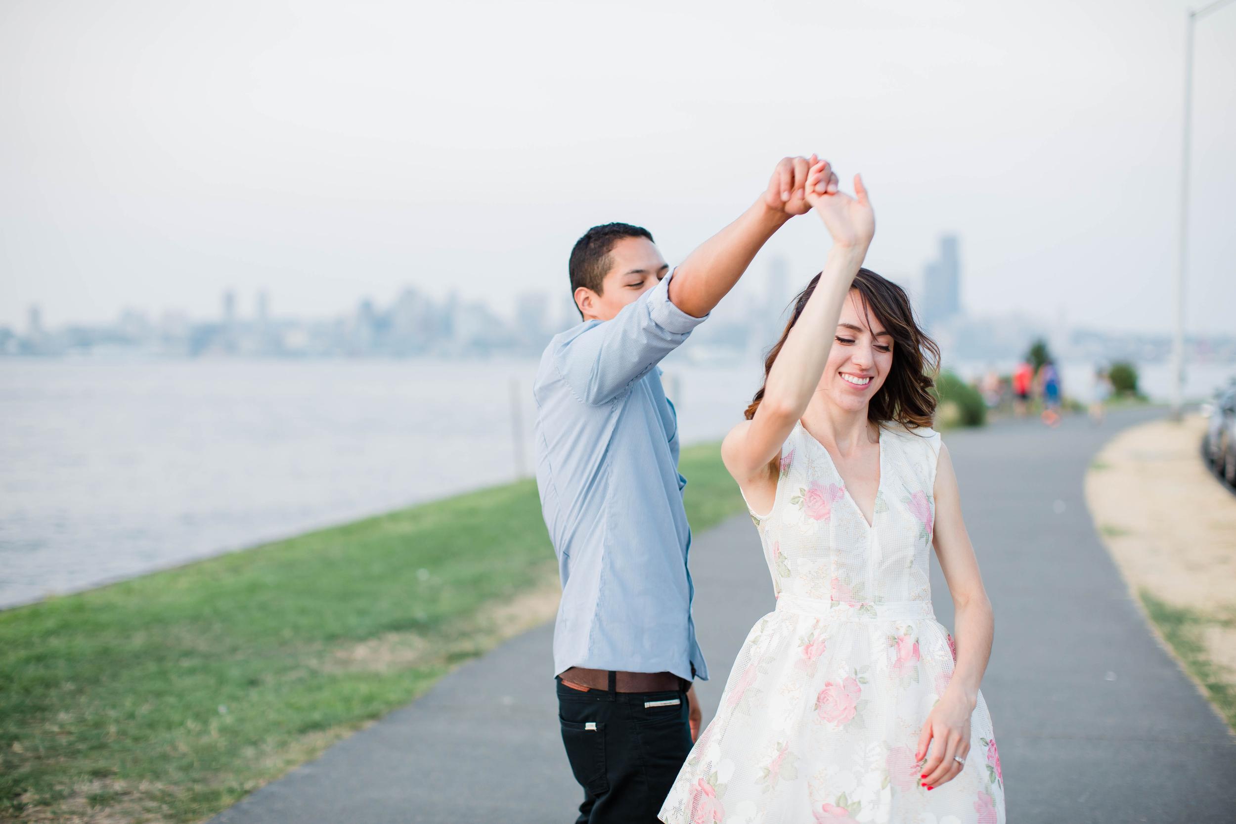 Cruz+Robert ©2015AdinaPrestonPhotography-Seattle+Photographer+Engagement-Weddings-48.jpg