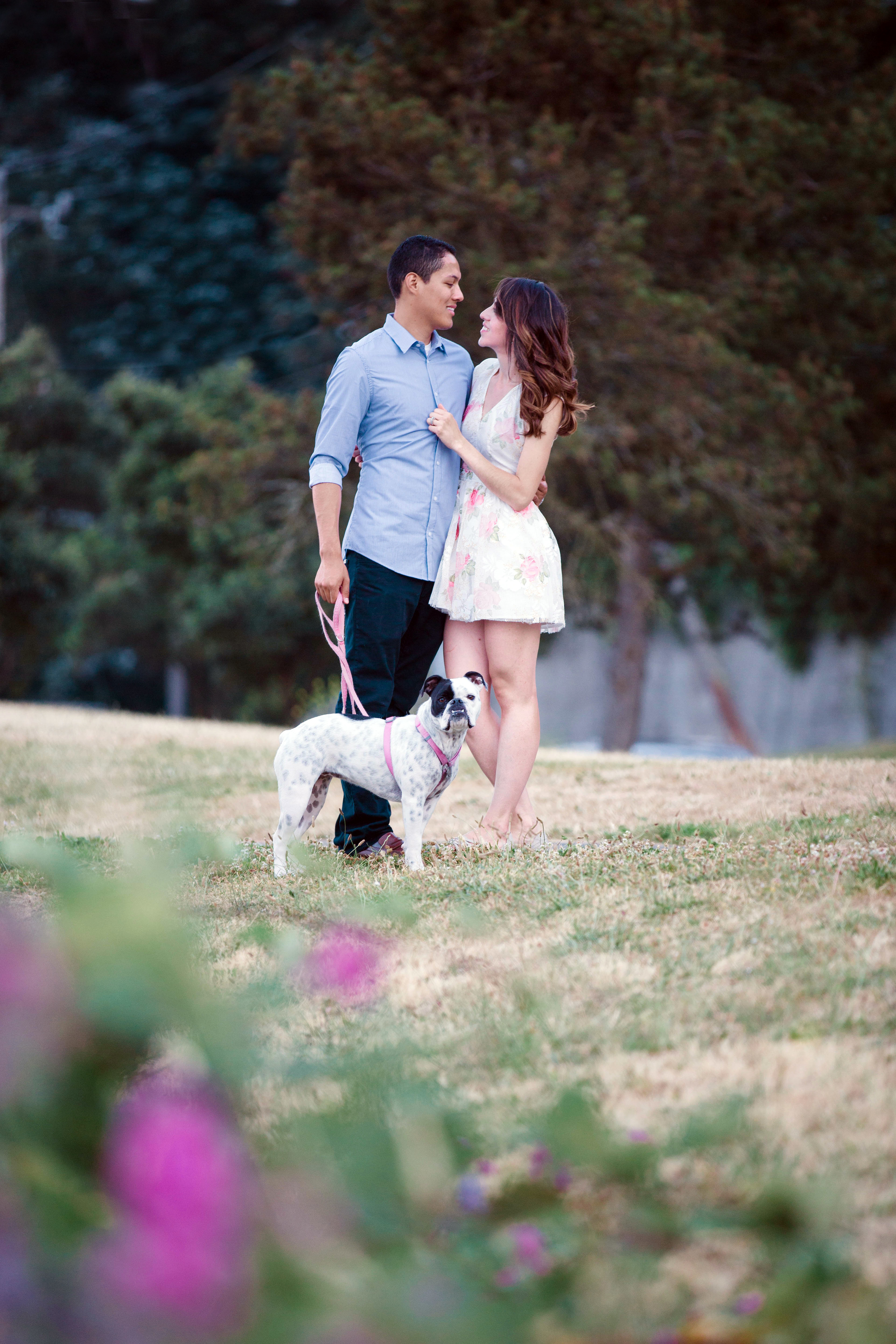 Cruz+Robert ©2015AdinaPrestonPhotography-Seattle+Photographer+Engagement-Weddings-55.jpg