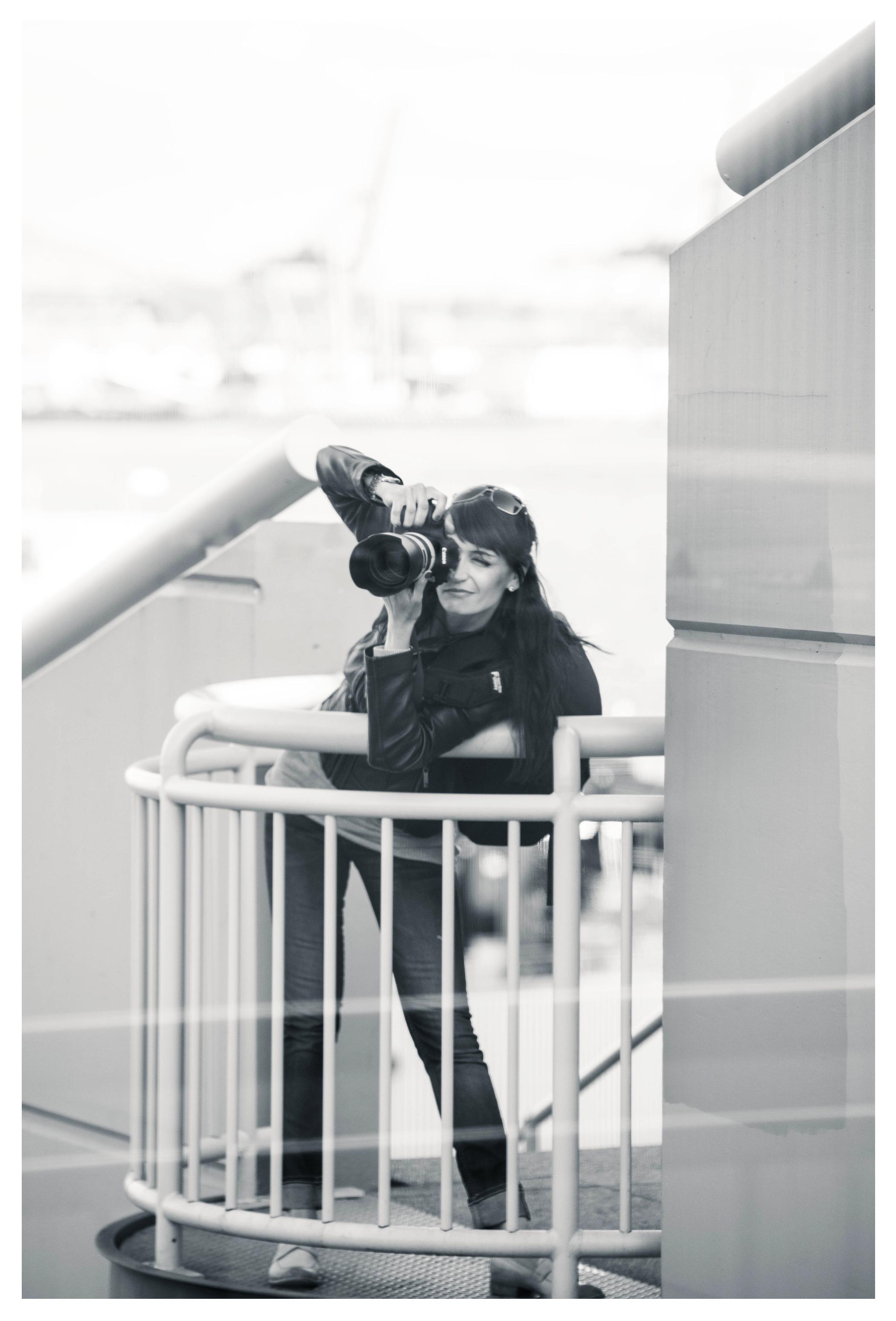 Adina Preston In action Seattle Washington.jpg