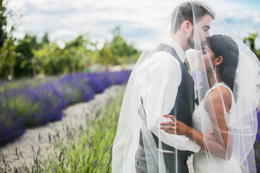 Seattle_Adina+Preston+Weddings
