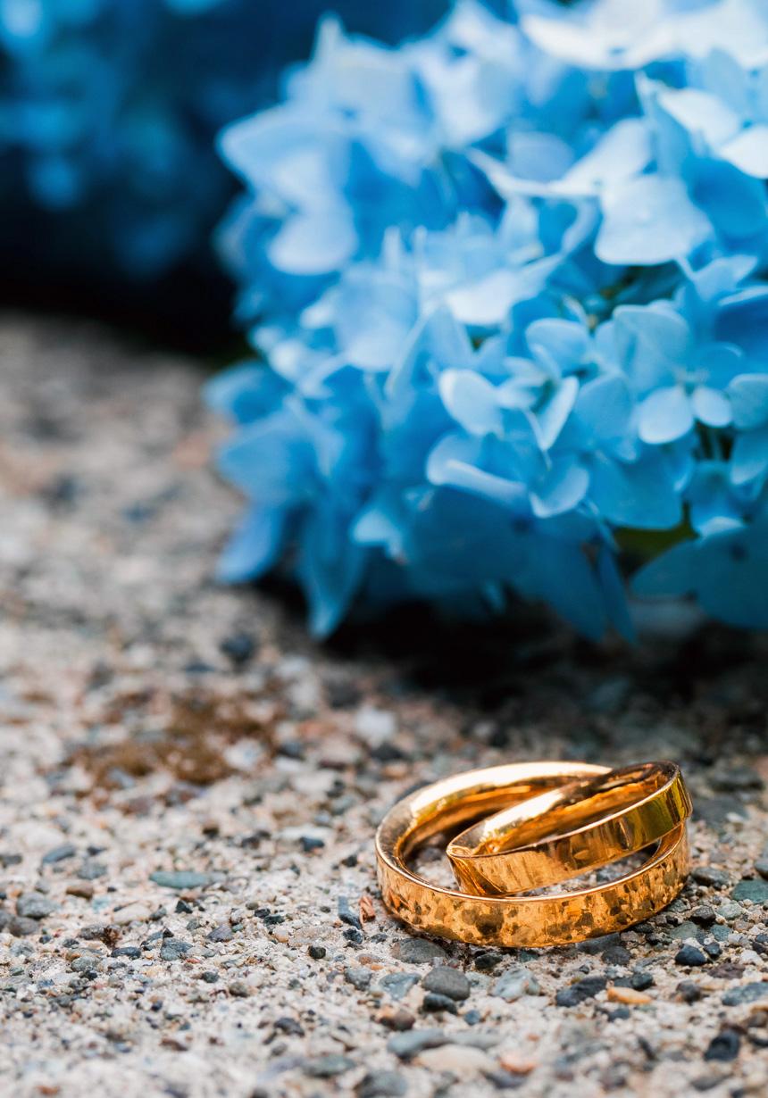 Hima+Dan_Wedding_Seattle+Couple_Kingston_6112016_307.jpg
