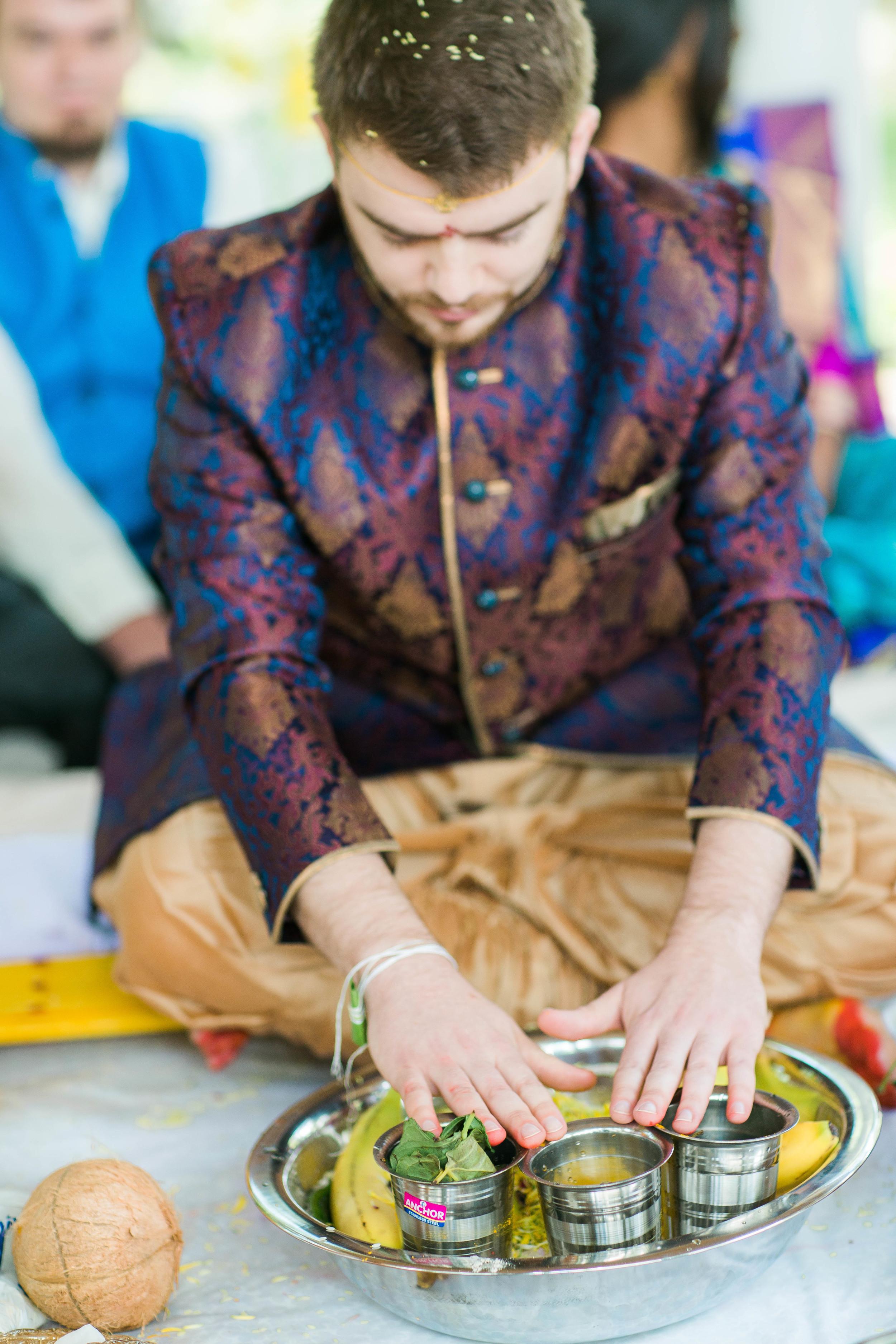 Hima+Dan_Wedding_Seattle+Couple_Kingston_6112016_693.jpg