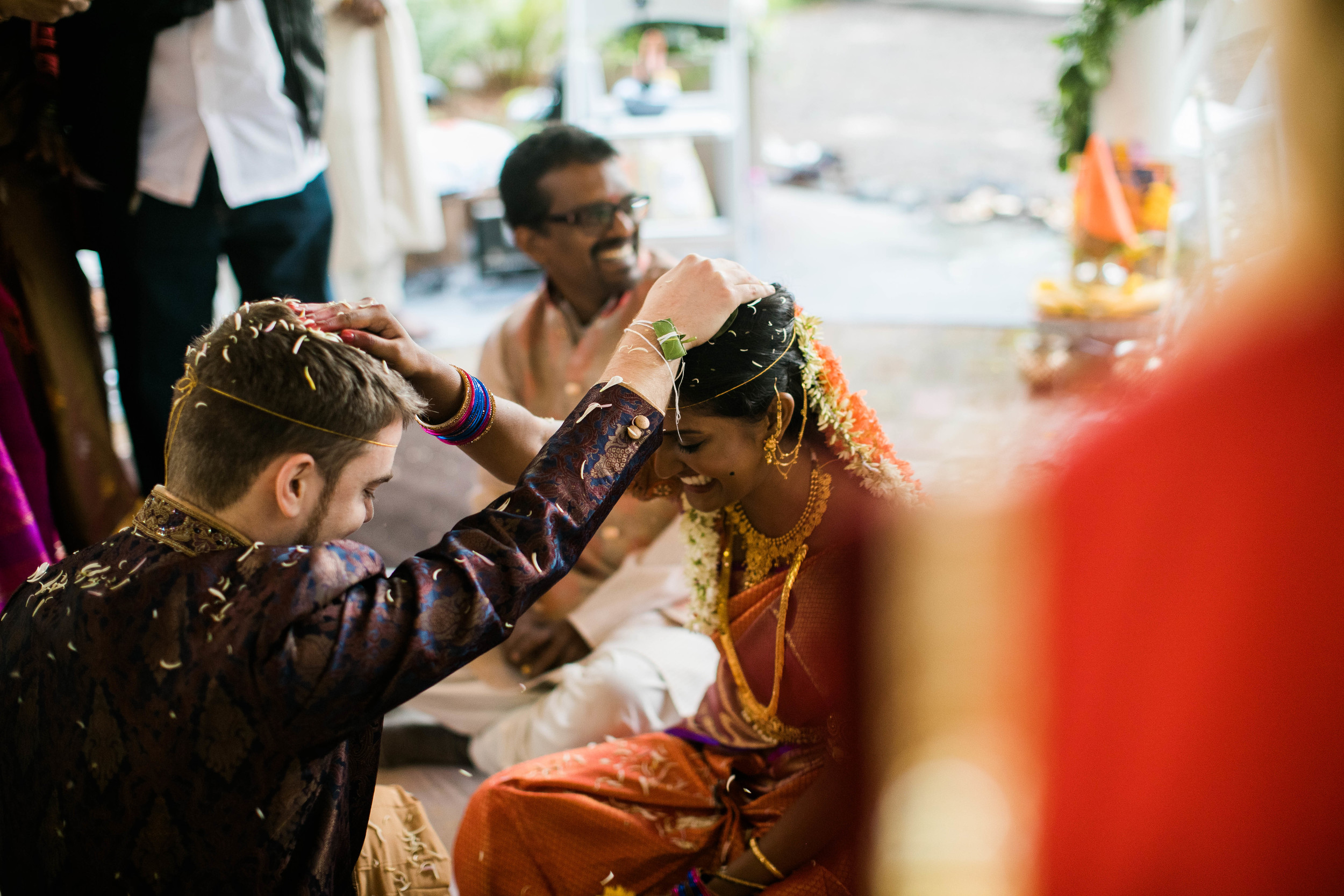 Hima+Dan_Wedding_Seattle+Couple_Kingston_6112016_1249.jpg