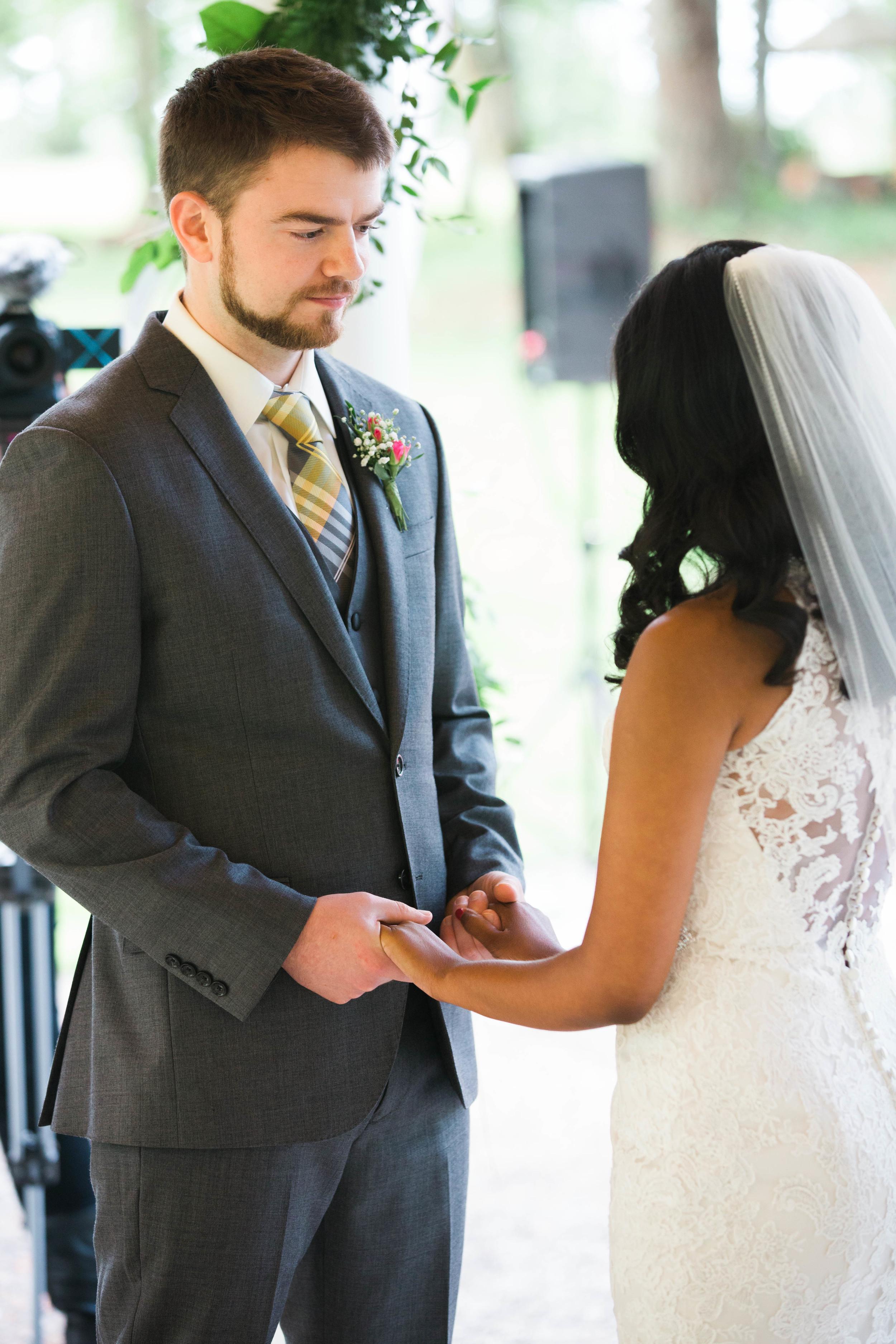 Hima+Dan_Wedding_Seattle+Couple_Kingston_6112016_1742.jpg